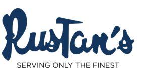 Rustan's